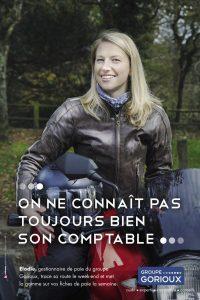 Gorioux-affiches-V12