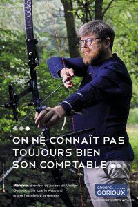 Gorioux-affiches-juin2018_40x603