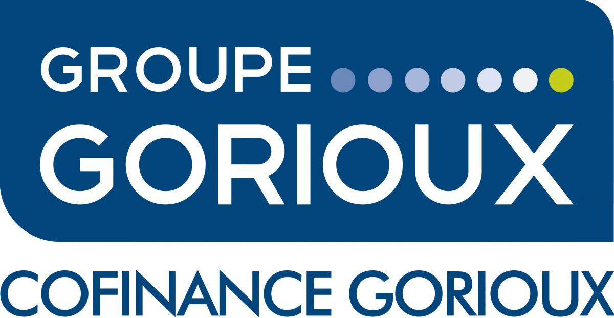 LOGO_GORIOUX_COFINANCE_GORIOUX