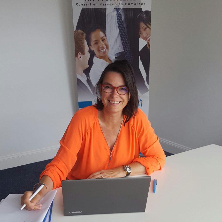 Christelle Prigent