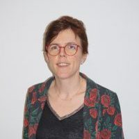 Delphine Croguennec